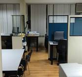 Commercial Real Estate for Sale in Chacao , Caracas, Gran Caracas $100,000