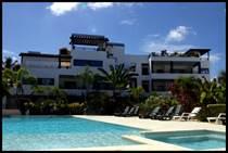 Condos for Sale in Playa Coson, Las Terrenas, Samaná $218,990