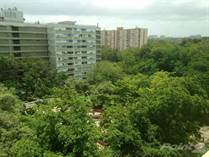 Condos for Rent/Lease in Los Almendros Plaza, San Juan, Puerto Rico $625 monthly