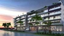 Condos for Sale in Constituyentes, Playa del Carmen, Quintana Roo $301,500