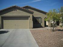 Homes for Rent/Lease in Anthem Parkside, Anthem, Arizona $1,350 monthly