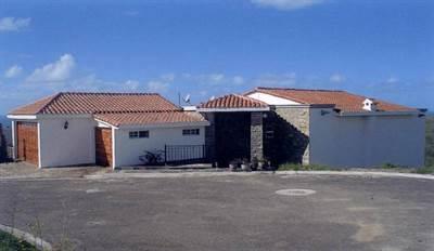 Calle Monte Casino, Suite 1714, Tijuana, Baja California
