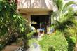 Condos for Sale in Ocotal, Guanacaste $139,500