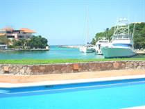 Homes for Rent/Lease in Marina Front, Puerto Aventuras, Quintana Roo $650 weekly