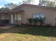 Homes for Rent/Lease in C E CRAFTS, New Port Richey, Florida $1,050 monthly