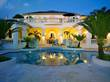 Homes for Sale in Royal Westmoreland, Holetown, St. James $4,775,000