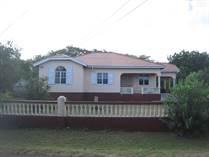 Homes for Sale in St. Phillip, St. Phillip $595,000