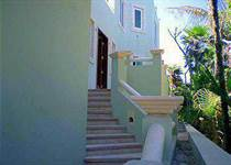 Homes for Sale in Sian Ka'an, Quintana Roo $1,800,000
