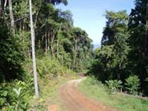 Lots and Land for Sale in Ojochal, Puntarenas $2,300,000