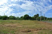 Lots and Land for Sale in Barrio Jobos, Isabela, Puerto Rico $75,000