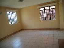 Homes for Rent/Lease in Kitengela , Kajiado, Rift Valley KES35,000 monthly