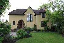 Homes Sold in River Heights, Winnipeg, Manitoba $529,900