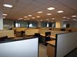 Commercial Real Estate for Sale in Andheri East, Mumbai, Maharashtra Rs1,390,500