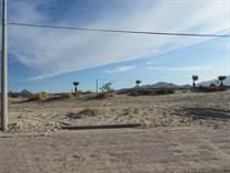 Homes for Sale in Villas Las Palmas, San Felipe, B.C. Mexico, Baja California $55,000