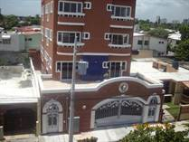 Condos for Rent/Lease in Solimar , Santo Domingo $470 monthly