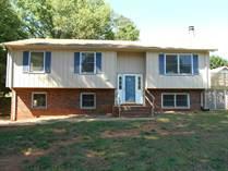Homes for Sale in Rocky Creek Cove, Troutman, North Carolina $150,000