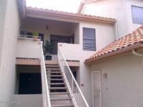 Homes for Sale in Ramblewood North, Phoenix, Arizona $69,500