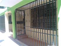 Homes for Rent/Lease in Kitengela , Kajiado, Rift Valley KES30,000 monthly