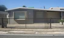 Commercial Real Estate for Sale in Villamar, Carolina, Puerto Rico $357,000
