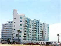 Condos for Sale in Costa Hermosa, Tijuana, Baja California $159,000