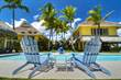 Homes for Sale in Cap Cana, Punta Cana, La Altagracia $1,950,000