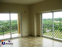 Condos for Sale in Chame, Panamá, Panamá $250,000