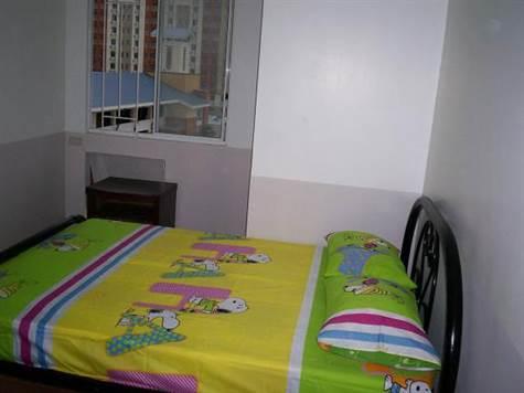 Unit 1251 Fountain Breeze Lombos Ave Sucat Paranaque