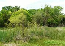 Lots and Land for Sale in High Point Lake Estates, Rockwall, Texas $99,900
