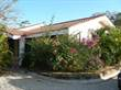 Homes for Rent/Lease in Playas Del Coco, Guanacaste $110 one year