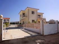 Homes for Sale in Coral Bay, Paphos, Paphos €579,000