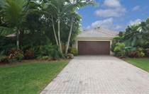 Homes for Sale in Boca Isle South, Boca Raton, Florida $649,000