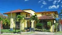 Homes for Sale in Curridabat, San Jose, San José $650,000