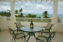 Condos for Rent/Lease in Marbella Club, Humacao, Puerto Rico $2,700 monthly
