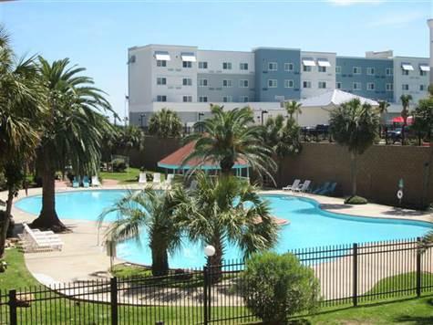 Maravilla FL Vacation Rental