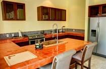Homes for Sale in Playa del Carmen, Quintana Roo $1,950,000