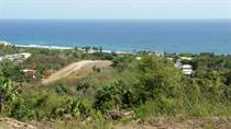Lots and Land for Sale in Jobos Cliff, Isabela, Puerto Rico $395,000