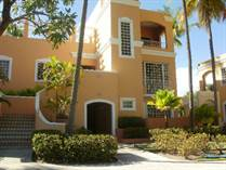 Condos for Sale in Fairway Courts, Humacao, Puerto Rico $275,000