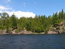 Other for Sale in Minnitaki Lake, Sioux Lookout, Ontario $275,000