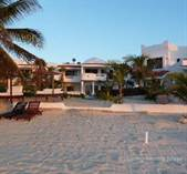 Homes for Sale in Akumal, Quintana Roo $2,098,988