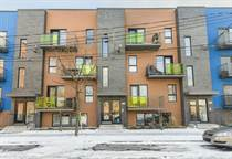 Homes for Rent/Lease in Pointe Saint Charles, Montréal, Quebec $1,650 monthly