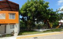 Homes for Rent/Lease in Terralta, Bucerias, Nayarit $12,000 monthly