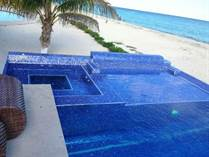 Homes for Sale in Playacar Phase 1, Playa del Carmen, Quintana Roo $4,499,000