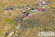Lots and Land for Rent/Lease in Victor Valley, Victorville, California $0 monthly