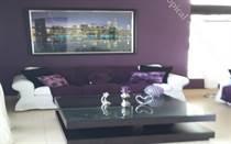 Condos for Sale in Costa Hermosa, El Cortecito, La Altagracia $225,000