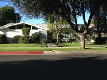 Homes for Rent/Lease in Encino - North of Blvd, Encino, California $4,250 monthly