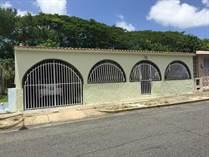 Homes for Sale in Puerto Nuevo, San Juan, Puerto Rico $132,000
