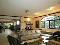 Condos for Sale in Escazu (canton), San José $345,000