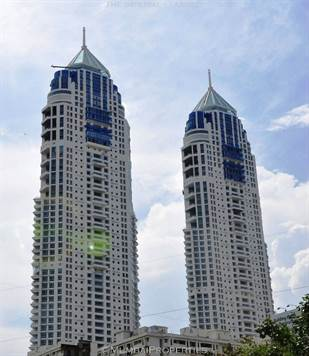 The imperial tardeo mumbai mumbai maharashtra for rent by the condominium thecheapjerseys Choice Image