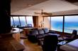 Condos for Rent/Lease in Waikiki, Honolulu, Hawaii $4,000 monthly