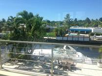 Homes for Sale in Mansiones de Vistamar Marina III, [Not Specified], Puerto Rico $2,500,000